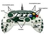 Special Edition Xbox Controller Parodies