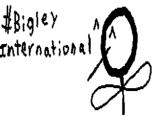 Bigley