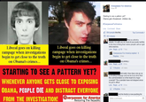 2014 Isla Vista Killings