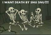 Snu-Snu