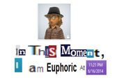 5aa.png