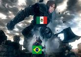 Guillermo Ochoa's Saves