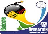 Operation World Cup