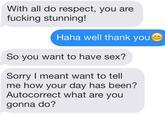 Straight White Boys Texting
