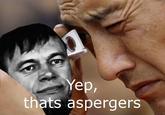 Assburger