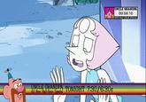Inappropriate Timing Spongebob Banner