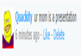 Your Mom Jokes