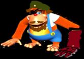 Lankyposting (HE)