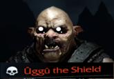 ~Uguu