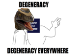 4eb.png