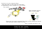 Hyperinflation in Gaia Online