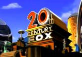 Production Logo Parodies