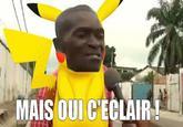 Eddy Malou