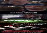Captain America: Civil War 4 Pane / Captain America vs Iron Man