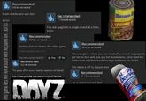 Steam Joke Reviews