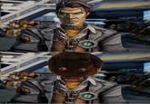 Glitching (Videogame)