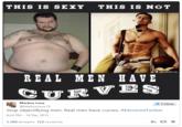Men's Rights Movement
