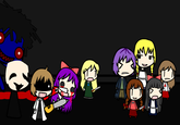 RPG Maker Games