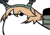 Snail Mutsu