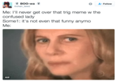 45b confused blonde math lady confused lady know your meme