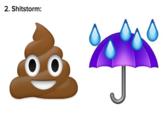 Poop Emoji 💩   Know Your Meme