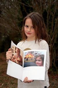 Disaster Girl
