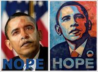 ap_hope_image.png