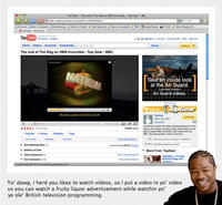 Yo-dawg-video