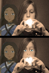 Creepy_katara_strikes_again_by_sharplce