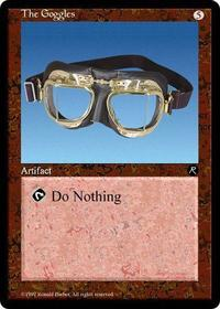 The_goggles_do_nothing