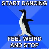 Socially_awkward_penguin_1