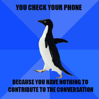 Socially_awkward_penguin_2