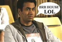 brb_house_LOL.jpg