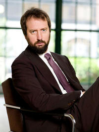 Tom Green Raids
