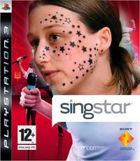 Kimberley Vlaeminck (56 Stars)