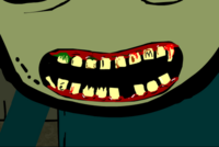 Salad_fingers_teeth_2