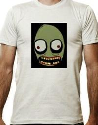 Get-a-shirt-salad-fingers