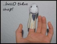 Salad-fingers-papercraft