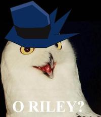 O RLY?