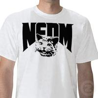 Nedm_tshirt-p235566280460518754trlf_400