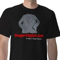 Chopper_city_suit_tshirt-p235058313081699061t5tr_400