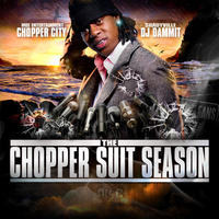 Chopper_young_city_choppersuit_season-front-large