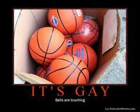 633693923106177910-gayballsaretouching