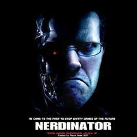 Nerdinator