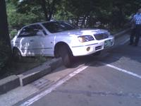 Korean_parking_problem