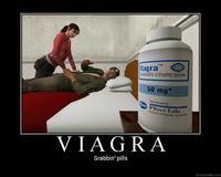 Grabbin' Pills
