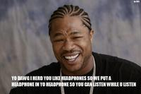Xzibit_headphones