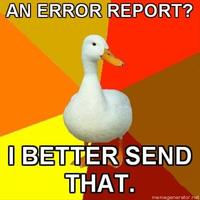 Technologically-impaired-duck1