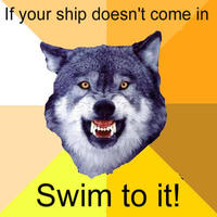 Couragewolf_ship