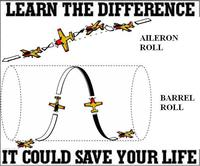 Learn The Difference, It Could Save Your Life